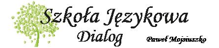 www.sjdialog.pl